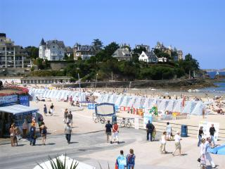 Holiday  rental in Brittany