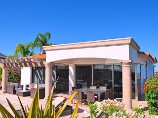Casa M, Luxury 3 bedrooms, Cabo San Lucas Arch Vie