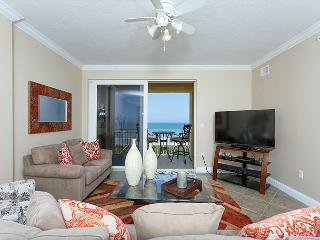 Surf Club III 515 Beach Front, 3 Bedrooms, 2 pools, elevator, wifi, Palm Coast