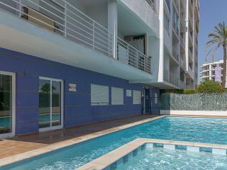 Loraine Apartment, Portimão, Algarve, Portimao