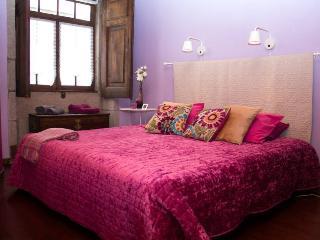 Romantic apartment close to River, Oporto