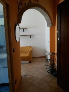 appartamento, Vallecrosia