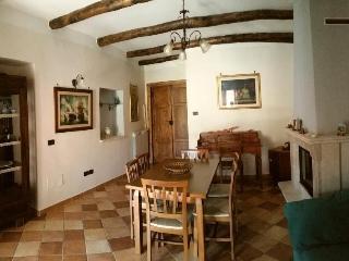 StoneHouse, Capaccio-Paestum