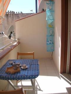 Italy Property for rent in Sicily, Marina di Modica