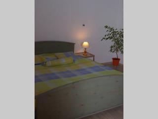 Apartment in the country, Trutnov
