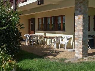 Appartement dans chalet, proche village Samoëns