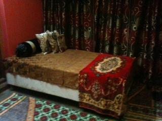 Vats's Residency, New Delhi
