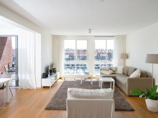 Short Stay Harbour 22, L'Aia