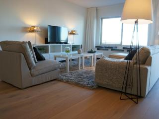Short Stay Harbour 24a, The Hague