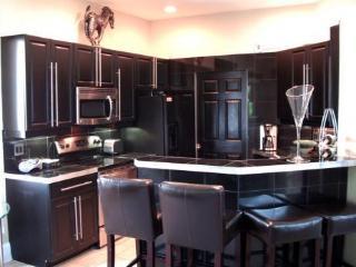 5 Room SPA Resort Villa Suite (Nicklaus +; Price), Palm Beach Gardens