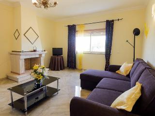 Prince Villa, Albufeira, Algarve, Ferreiras