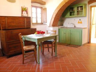 Delizioso monolocale nel verde, San Casciano in Val di Pesa