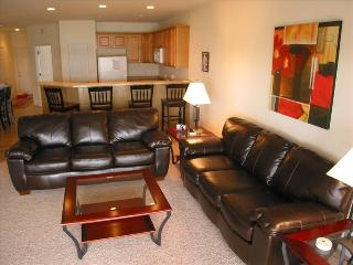 Grandview Point 408; 3 Bed/2 Bath, Osage Beach