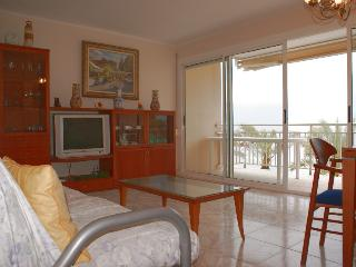 VILANOVA SEA APARTMENT WITH VIEW HUTB-014183, Vilanova i la Geltru