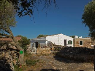 Maravillosa casa rural en Menorca, Sant Climent