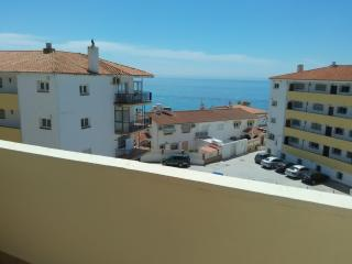 inmoantelo Apartment with great sea views, Nerja