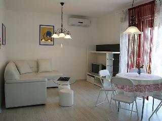 Apartment Mimi, Umag