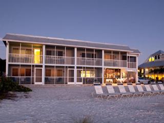 Resort Sixty-Six - Holmes Beach, FL