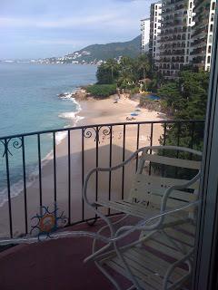 Puerto Vallarta Girasol Sur Playas Gemelas 314
