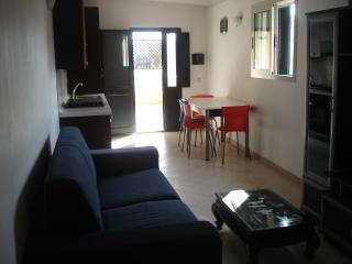 Casa Vacanza Oasi Blu 2, Donnalucata