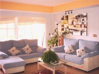 Bonito Apartamento céntrico y cerca de la playa., Malaga
