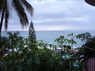 Puerto Vallarta Girasol Sur Playas Gemelas 102