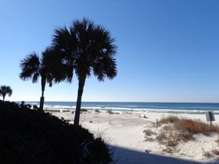 My Blue Heaven WIFI  August Dates Avilable!, Panama City Beach