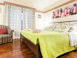 Appartamento Piccola Roma - Your home near Vatican, Ciudad del Vaticano