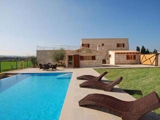 Country House with beach,pool, Asturias