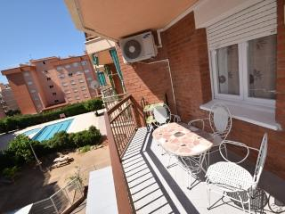 TEKAVI APARTMENT, La Pineda