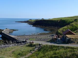Þórubúð Cottage, Hellnar