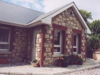 Reads Park Self Catering Accommodation, Galbally