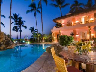 Casa Mi Cielito - Beachfront! - San Pancho
