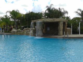 Casa na Disney Paradise Palms Resorts, Kissimmee