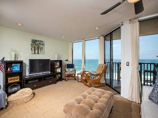 SEA LA VIE in Solana Beach 1BR Oceanfront Condo 17