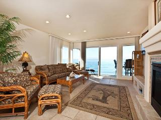 2 Bedroom, 2 Bathroom Vacation Rental in Solana Beach - (SBTC213)