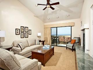 Paradise Is Waiting 4 You! 2 BR Oceanview Condo Solana Beach & Tennis Club
