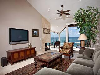 Ocean Front 2bedroom Surfsong complex