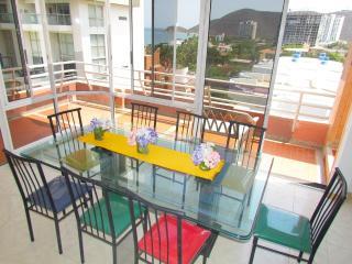 Apartamento en Pozos Colorados –  SMR206A, Santa Marta