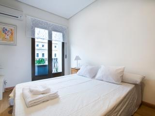 Fantastic Flat in Reina Sofia and Museums triangle, Madrid