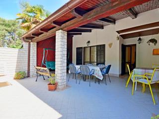 House Blagoje - 70642-K1, Premantura