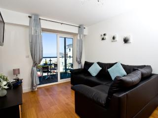 14 Ocean 1 located in Newquay, Cornwall