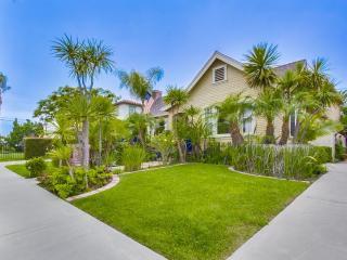 5012 Hawley, San Diego