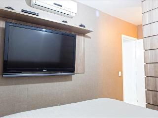 Resort Apartments - Living in Rio 1100 - i02.012, Lumiar
