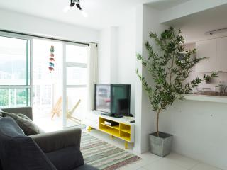 Resort Apartments - Living in Rio 705 - i02.013, Lumiar