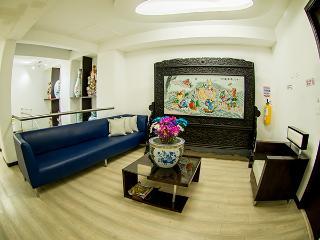 el hotel san plaza miguel, Santa Rosa de Cabal