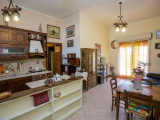 Your Tuscan Home Away From Home, Sarteano