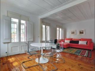 Inglesinhos Loft apartment in Bairro Alto {#has_l…, Lisboa