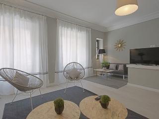 Sao Pedro Anjos apartment in Pena {#has_luxurious…