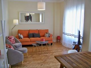 Almirante Top apartment in University Zone {#has_…, Lisboa
